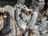 Мотор в Талгар – фото 5