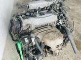 Контрактный двигатель Toyota Camry CV20/25 5S-FE катушечный. Из Японии! за 350 400 тг. в Нур-Султан (Астана) – фото 2