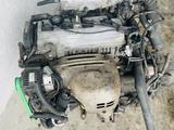 Контрактный двигатель Toyota Camry CV20/25 5S-FE катушечный. Из Японии! за 350 400 тг. в Нур-Султан (Астана) – фото 4