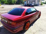 BMW 328 1995 года за 1 800 000 тг. в Тараз – фото 2