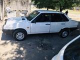 ВАЗ (Lada) 21099 (седан) 2000 года за 400 000 тг. в Тараз – фото 3