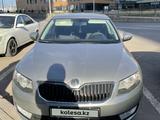 Skoda Octavia 2013 года за 6 300 000 тг. в Нур-Султан (Астана)