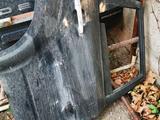 Дверь за 45 000 тг. в Шымкент – фото 2