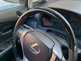 Lexus RX 350 2013 года за 12 900 000 тг. в Нур-Султан (Астана) – фото 3