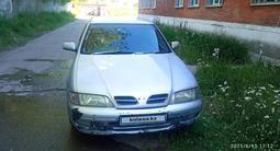 Nissan Primera 1996 года за 1 600 000 тг. в Риддер – фото 2