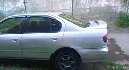 Nissan Primera 1996 года за 1 600 000 тг. в Риддер – фото 3