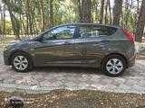 Hyundai Accent 2014 года за 4 500 000 тг. в Тараз – фото 4