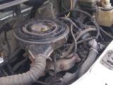 ГАЗ ГАЗель 2005 года за 2 700 000 тг. в Алматы – фото 5