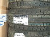 Шины новые за 135 000 тг. в Алматы – фото 2