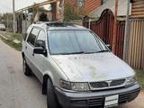 Mitsubishi Chariot 1996 года за 1 755 555 тг. в Алматы – фото 3
