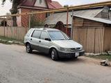 Mitsubishi Chariot 1996 года за 1 755 555 тг. в Алматы – фото 5