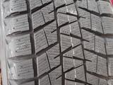 Новый диск АMG Mercedes Ben's за 600 000 тг. в Алматы – фото 3