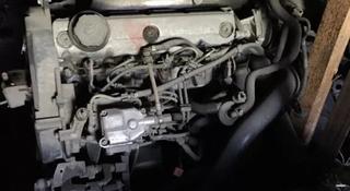 Двигитель турбо дизель об 2.0 за 100 тг. в Алматы