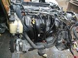 Двигатель на Mazda MPV за 280 000 тг. в Алматы