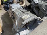 МКПП коробка передач механника 124 w202 за 80 000 тг. в Караганда