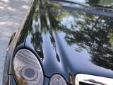 Mercedes-Benz E 350 2008 года за 3 100 000 тг. в Алматы