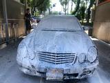 Mercedes-Benz E 350 2008 года за 3 100 000 тг. в Алматы – фото 3