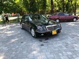 Mercedes-Benz E 350 2008 года за 3 100 000 тг. в Алматы – фото 5