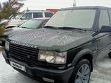 Land Rover Range Rover 1998 года за 3 000 000 тг. в Павлодар