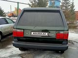 Land Rover Range Rover 1998 года за 3 000 000 тг. в Павлодар – фото 2