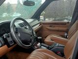Land Rover Range Rover 1998 года за 3 000 000 тг. в Павлодар – фото 3