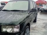 Land Rover Range Rover 1998 года за 3 000 000 тг. в Павлодар – фото 5