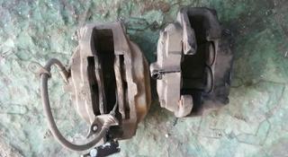 Суппорт передний привода граната ступица за 50 000 тг. в Нур-Султан (Астана)