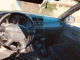 Nissan Xterra 2003 года за 2 800 000 тг. в Бейнеу – фото 4