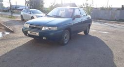 ВАЗ (Lada) 2110 (седан) 2001 года за 650 000 тг. в Уральск