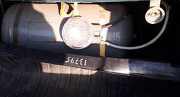ВАЗ (Lada) 2110 (седан) 2001 года за 650 000 тг. в Уральск – фото 4