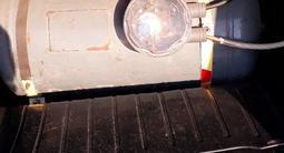ВАЗ (Lada) 2110 (седан) 2001 года за 650 000 тг. в Уральск – фото 5