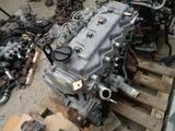 Двигатель Ниссан Навара Патфайндер за 2 000 тг. в Алматы