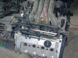 Контрактный двигатель 1.4 за 320 000 тг. в Алматы