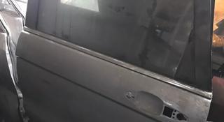 Дверь за 1 111 тг. в Алматы
