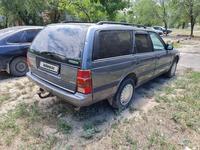 Mazda 626 1991 года за 700 000 тг. в Талдыкорган