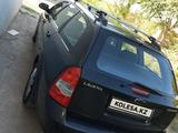 Chevrolet Lacetti 2006 года за 1 750 000 тг. в Шымкент – фото 2