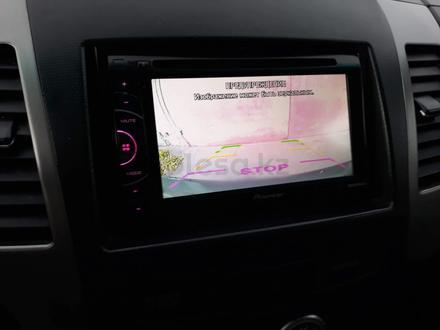 Mitsubishi Outlander 2008 года за 5 800 000 тг. в Семей – фото 10