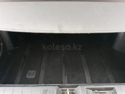 Mitsubishi Outlander 2008 года за 5 800 000 тг. в Семей – фото 14