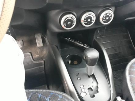 Mitsubishi Outlander 2008 года за 5 800 000 тг. в Семей – фото 24