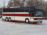 Volvo 1990 года за 7 000 000 тг. в Кокшетау – фото 5