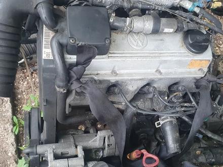 Двигатель 2e 2.0 за 220 000 тг. в Алматы