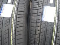 Michelin Primacy 3 ZP 245/45 r19 за 116 700 тг. в Алматы