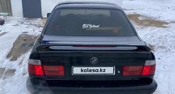 BMW 525 1991 года за 1 600 000 тг. в Жезказган – фото 4