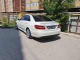Mercedes-Benz 2011 года за 8 600 000 тг. в Актобе