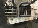 Радиаторы печки ауди А8 за 20 000 тг. в Караганда