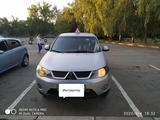 Инструктор по вождению в Алматы – фото 2