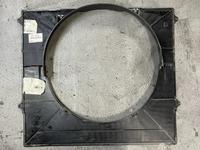 Диффузор радиатора Land cruiser 95 за 32 500 тг. в Алматы