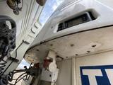 Schmitz  SCO 24 2012 года за 16 000 000 тг. в Актау – фото 2