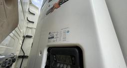 Schmitz  SCO 24 2012 года за 16 000 000 тг. в Актау – фото 3