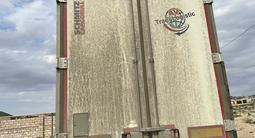 Schmitz  SCO 24 2012 года за 16 000 000 тг. в Актау – фото 5